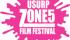 Usurp Zone 5